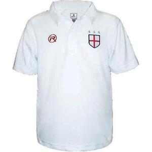 Kids England Football Shirt 06e9fe27f