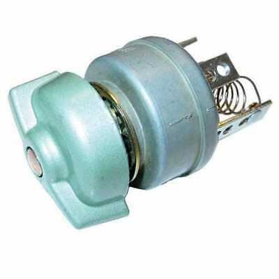 Light Switch - 6 Volt Farmall Compatible With International 560 560 M 350 350