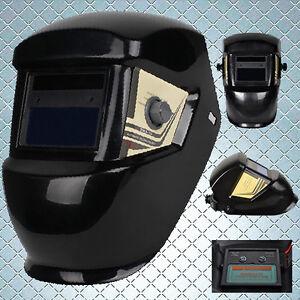 solaire masque de soudure assombrissement automatique. Black Bedroom Furniture Sets. Home Design Ideas