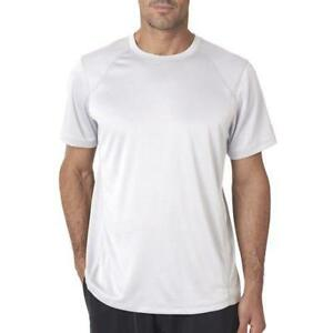 Plain White T-Shirt Lot 3cfcd31a40d