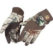 Youth Hunting Gloves
