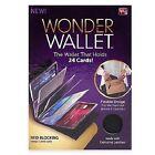 Wonder Wallet Wallets