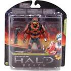 Halo TV, Movie & Video Game Action Figures