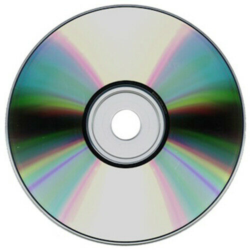 Custom DVD CD Recording Service Movies Music Software Netflix Youtube AudioBooks