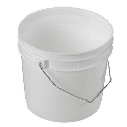 1 Gallon Bucket Ebay