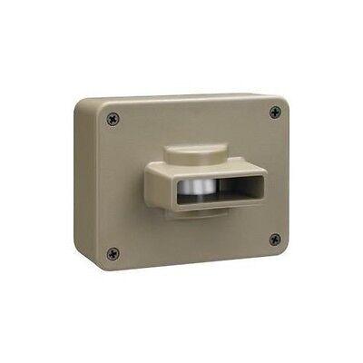 Chamberlain Add-On Sensr For Wrlss Motion Alert