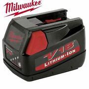 Milwaukee 48-11-1830