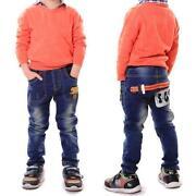 Junge Mode