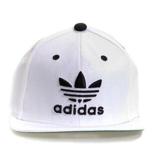 adidas Originals Snapback 9a345d915bd2