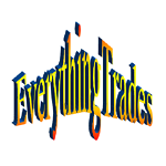Everythingtrades