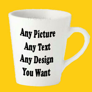 Design-your-own-12oz-Latte-Mug-Your-Design-Images-Text-and-Logo