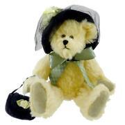 Boyds Bears Mohair