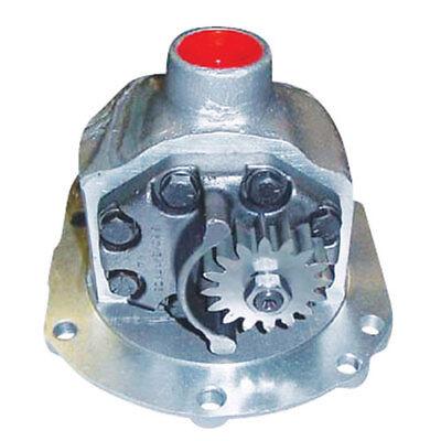 Hydraulic Pump Ford 4500 4610 3400 4630 4410 4110 3430 4400 545 4600 4100 3930