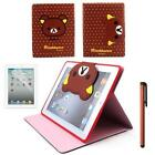 Cute iPad Mini Case