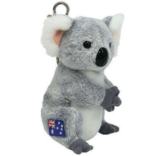 Koala Beanie Baby Ebay