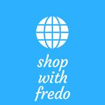 shopwithfredo