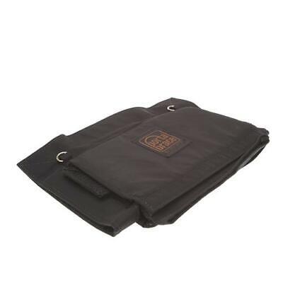 Porta Brace MO-AC7 Rain and Dust Cover for SmallHD AC7 Monitor - SKU#1267282