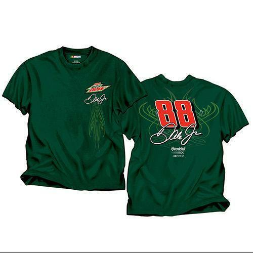 Shop Diet Mountain Dew at seriespedia.ml Shop. As the official online store of NASCAR, we're your source for all authentic NASCAR merchandise and apparel for men, women, and kids.