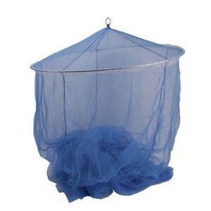 Mosquito Net Ebay