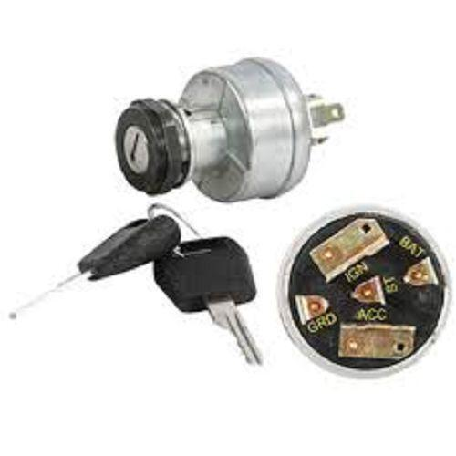 case ignition switch heavy equipment parts accs ebay. Black Bedroom Furniture Sets. Home Design Ideas