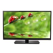 Vizio 32 inch TV