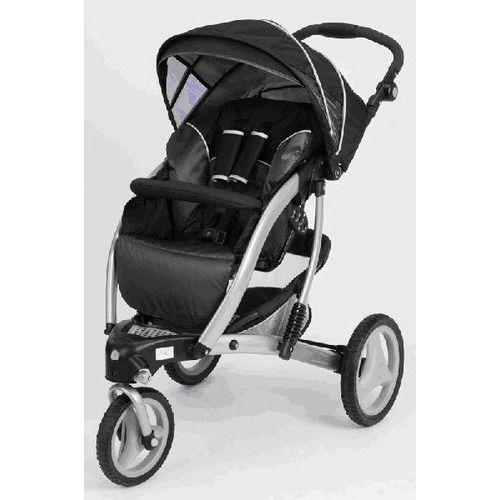 Graco Stroller Wheel Ebay
