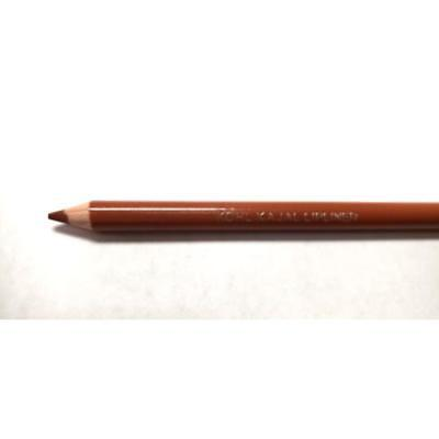 Jordana Kohl Lip Liner Pencil- -