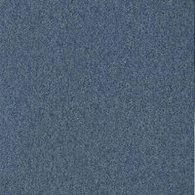 "MINTCRAFT 5962097 CASE 45 GREY SPECKLE 12"" X 12"" VINYL FLOOR TILE SELF ADHESIVE"