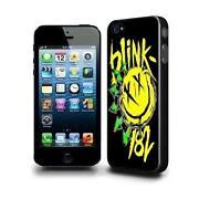 Blink 182 Phone Case