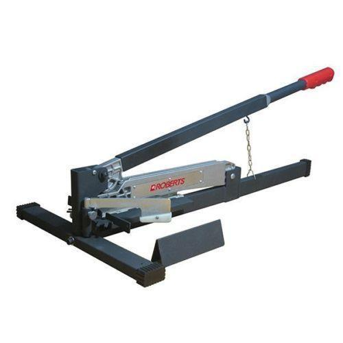Laminate Cutter Ebay