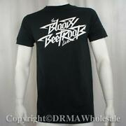 Bloody Beetroots T Shirt