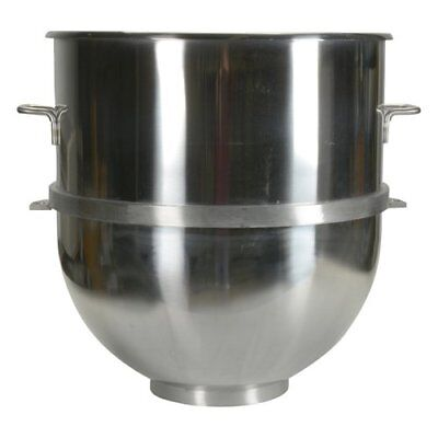 New 140 Qt Mixing Bowl Hobart Classic Mixer Stainless Steel Nsf 4620 Uniworld