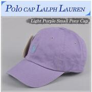 Womens Polo Hat