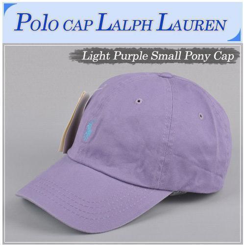 womens polo hat ebay