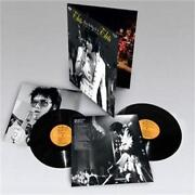 Elvis That's The Way It Is LP