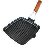 Non Stick Griddle Pan