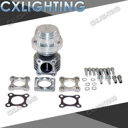 Precision 5558 Turbo Chargers Parts: 46mm Wastegate: Turbo Chargers & Parts