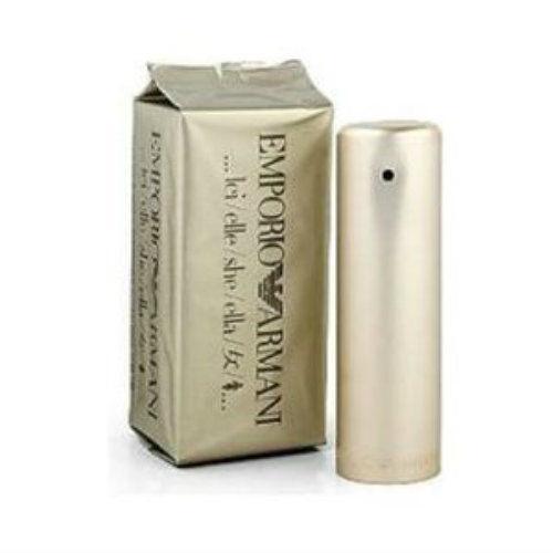 Emporio Armani Perfume: Fragrances | eBay