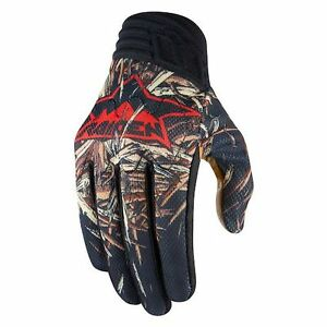@KANATA HONDA RAIDEN DEADFALL GLOVES NOW $29!!!