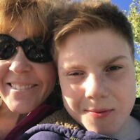 Nanny Wanted - Occasional Respite Caregiver For 12 Year Old Boy
