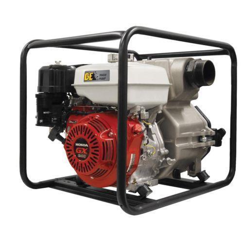 Honda water pump ebay for Honda motor water pump