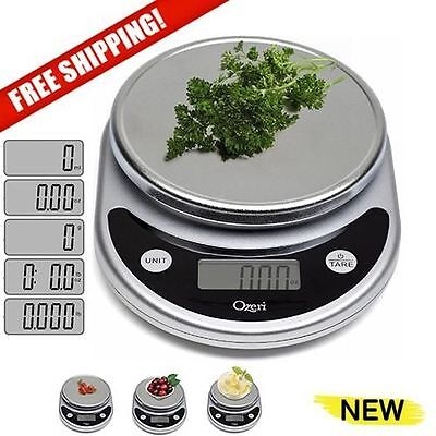 Kitchen Digital Weight Scale Lcd Price Computing Food Meat Scale Produce Deli
