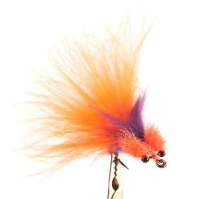 Fishing Lure Strong Resistance To Heat And Hard Wearing Rainbow Trout Auction 0043 Bomber 15 Long A