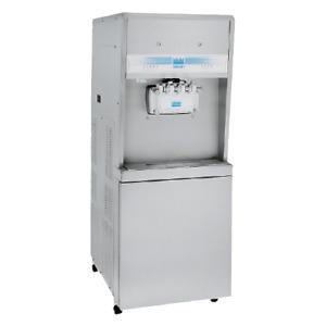 Machine à crème glacé molle - Bazzinet Taylor