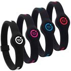 Bioflow Unisex Magnetic Therapy Devices