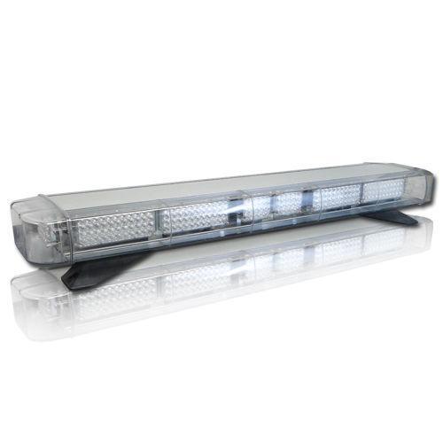Led Utility Light : Led utility light ebay