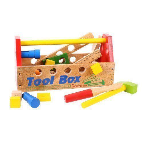 Kids Tool Box Toys Games Ebay