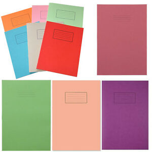 Second Grade Handwriting Worksheets and Printables