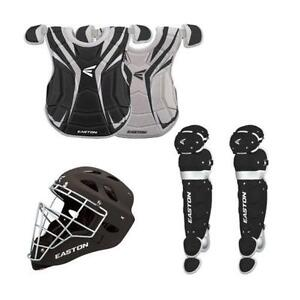 under armour youth catchers gear. youth baseball catchers gear under armour