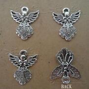 Angel Beads
